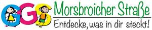 GGS Morsbroicher Straße Leverkusen